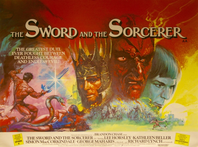 sword-and-sorcerer